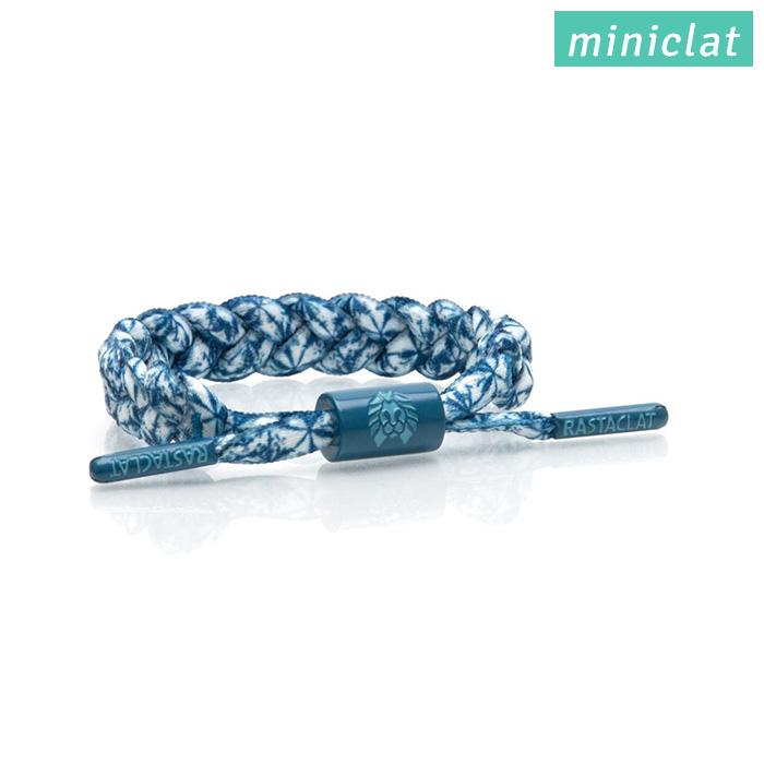Rastaclat Miniclat - Yuki