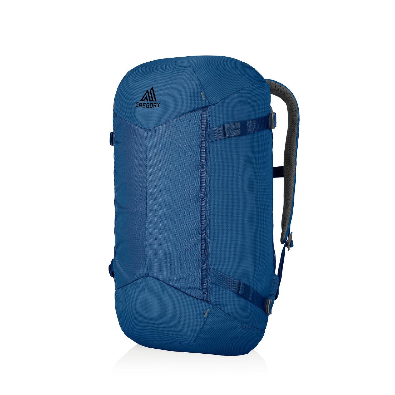 Gregory Compass 40 V2 - Indigo Blue