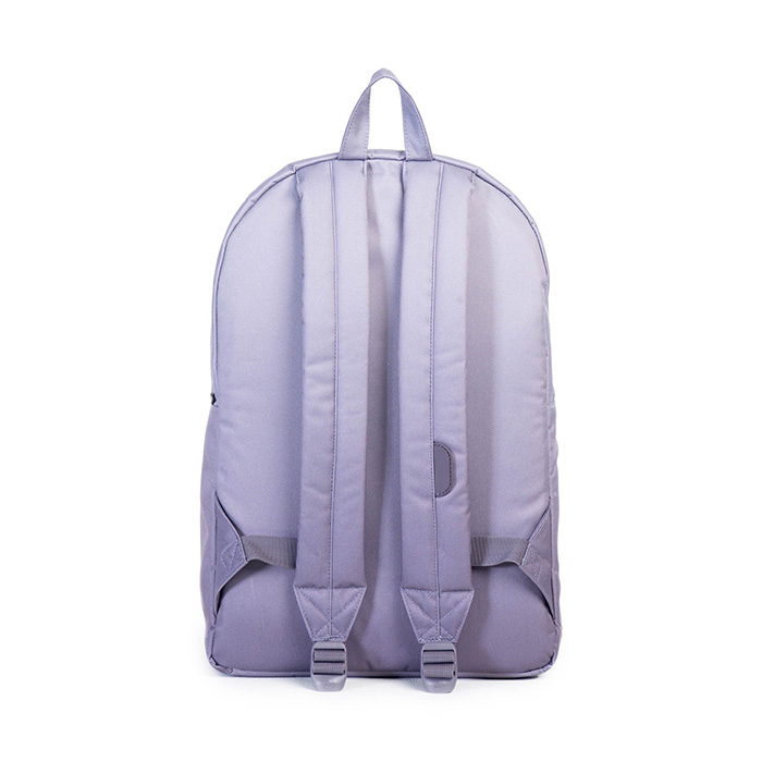 Herschel Pop Quiz Backpack - Nightfall