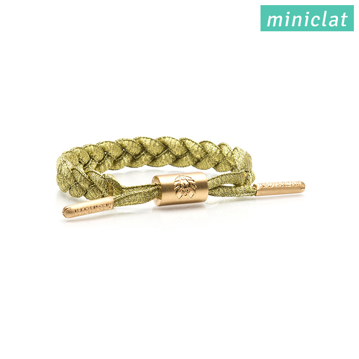 Rastaclat Mini Fever