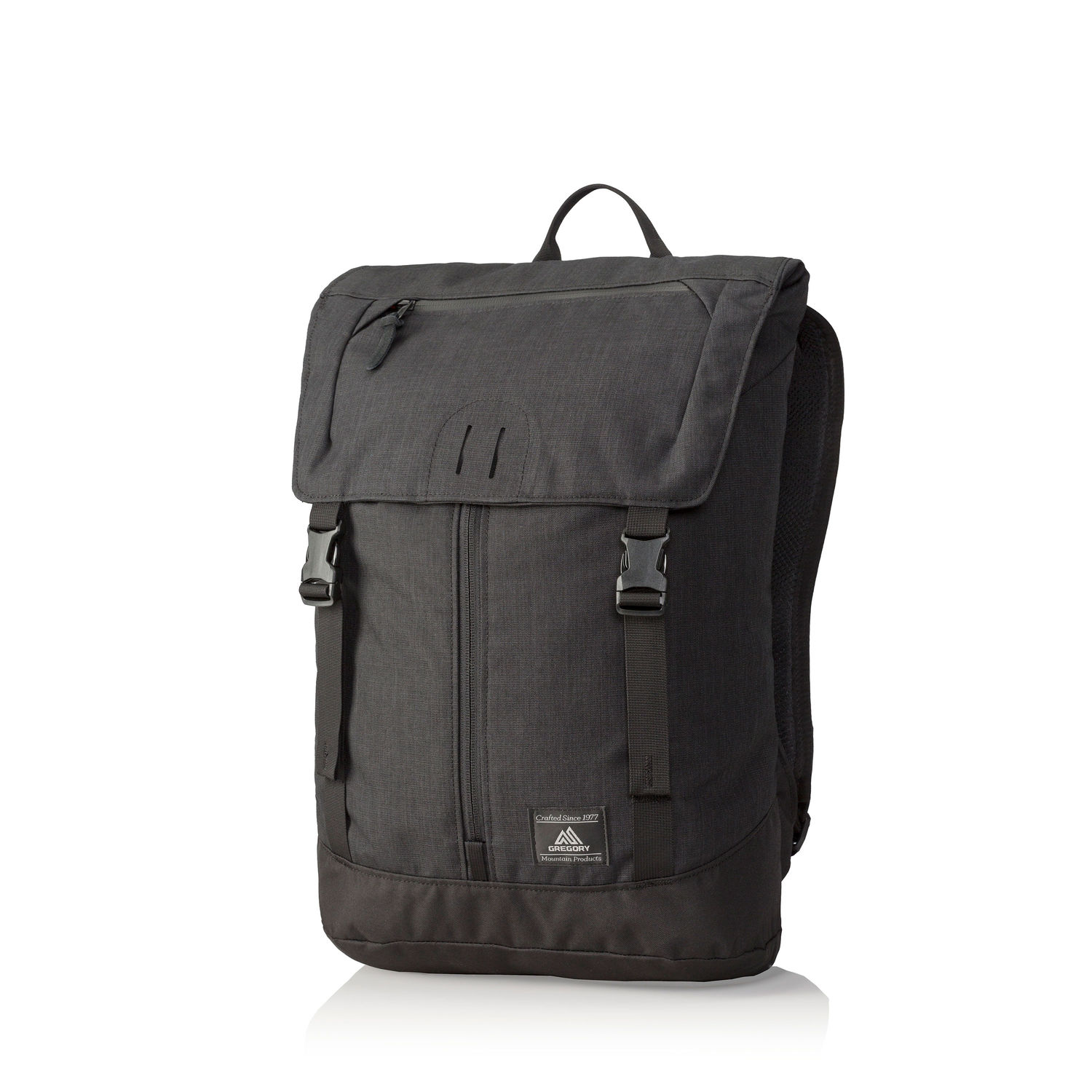 GREGORY Explore Baffin 23L - Ebony Black