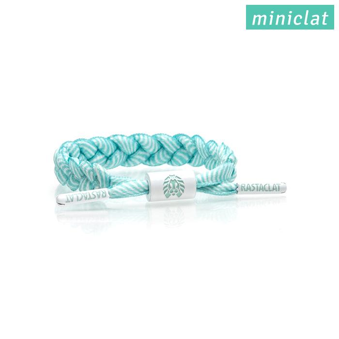 Rastaclat Miniclat - Delphi