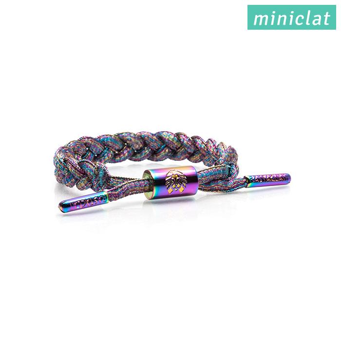 Rastaclat Miniclat - Aura