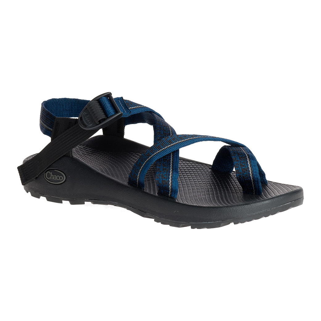 CHACO - Z2 Classic Midnight Men (WIDE)