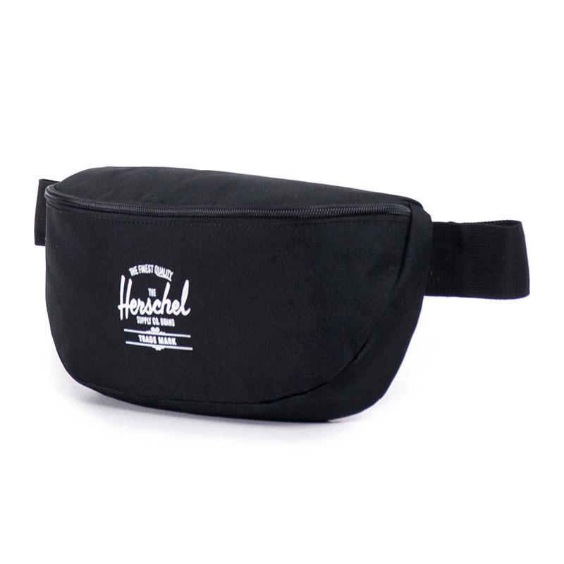 Herschel Sixteen Hip Pack - Black