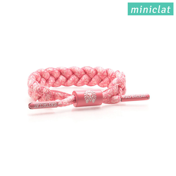 Rastaclat Miniclat - Indo