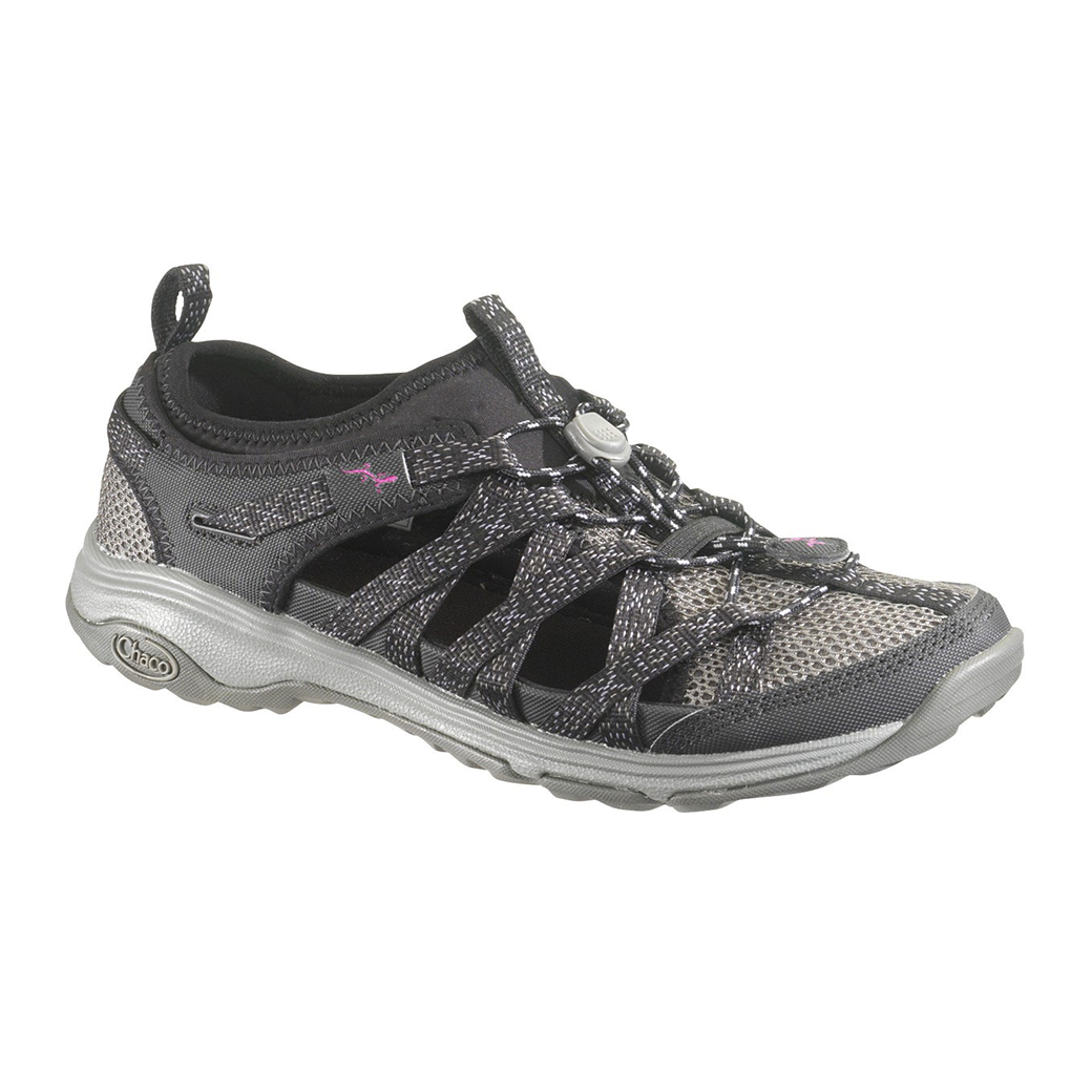 CHACO - Outcross Evo 1/XOXO Women