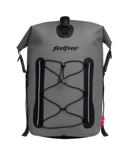 FEELFREE Go Pack 30 L (Grey)