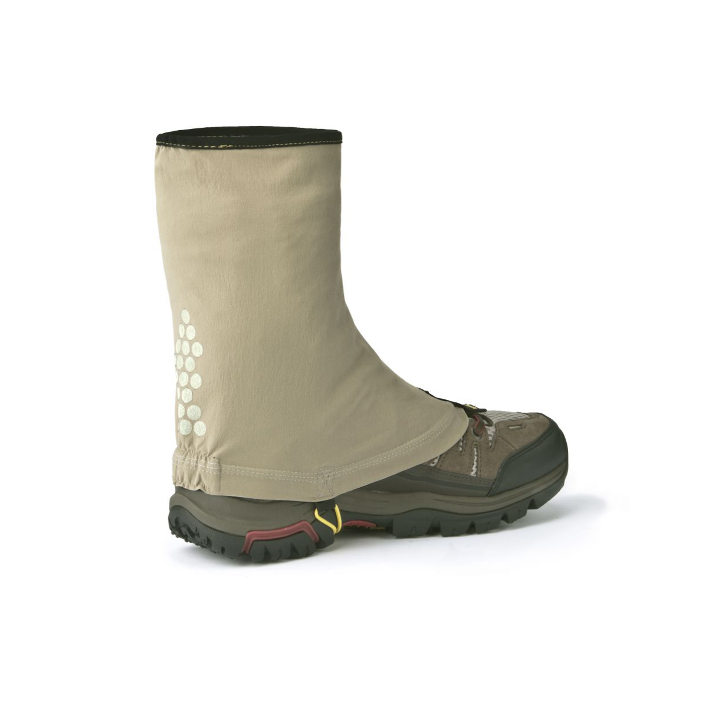 MOUNTAIN HARDWARE | Scree Gaiter