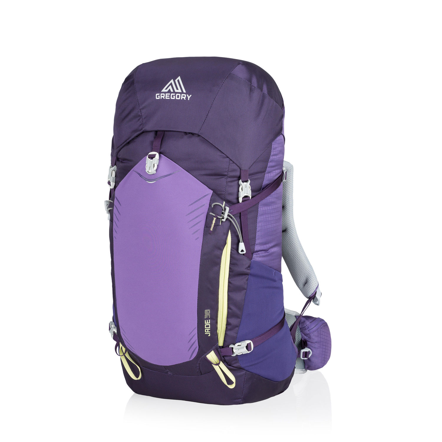 GREGORY Jade 38 V2 SML for women - Mountain Purple