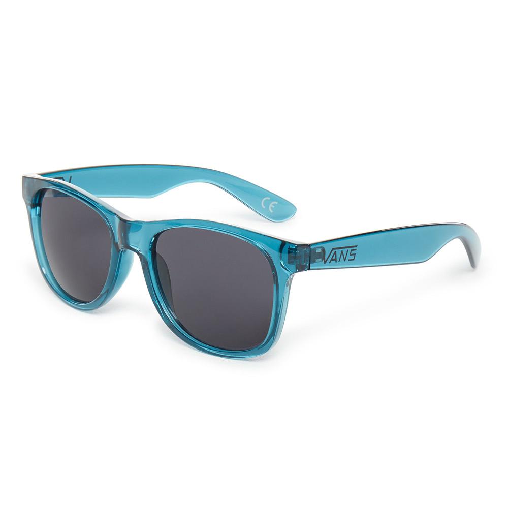 Vans Spicoli 4 Sunglasses - Corsair