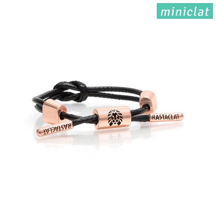 Rastaclat Miniclat - Audrina