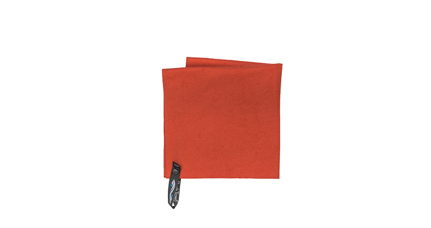 Packtowl Ultralite XL Body - Clay