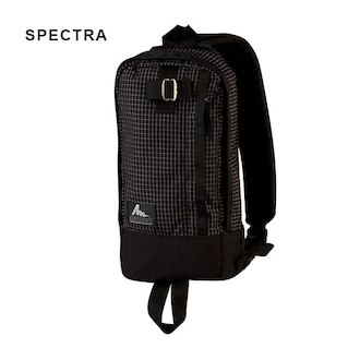 GREGORY Switch Sling - Spectra