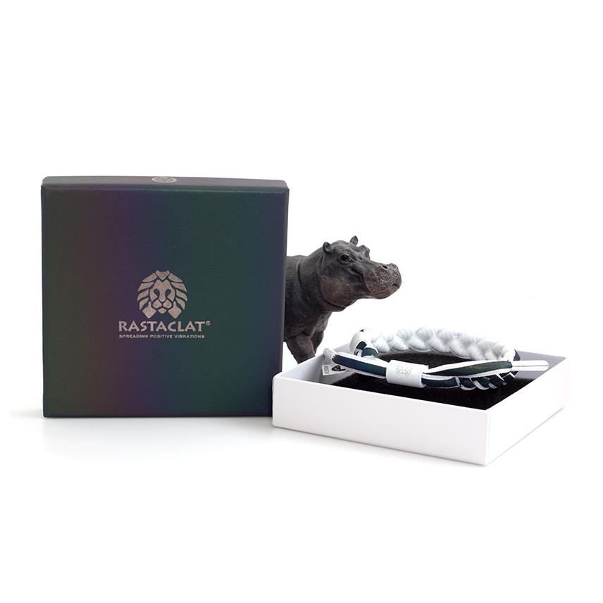 Rastaclat Classic - Aurora (Box)