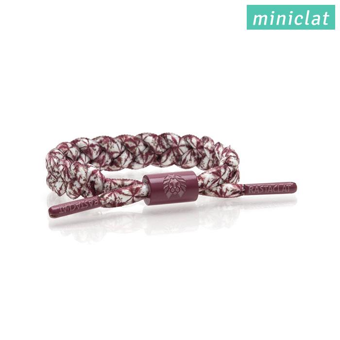 Rastaclat Miniclat - Kumo