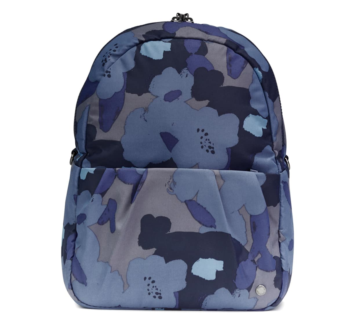 Pacsafe - Citysafe CX Covertible Backpack 8 L for Women (Blue Orchid)