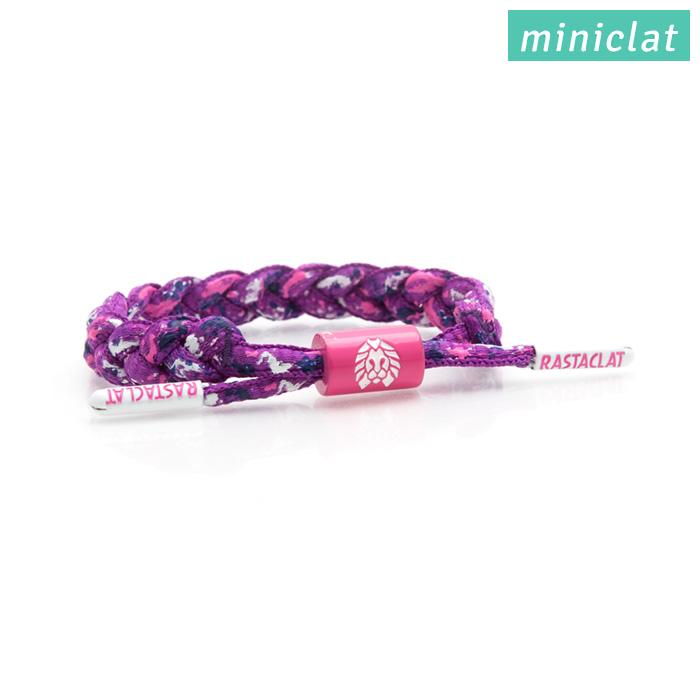 Rastaclat Miniclat - Essence