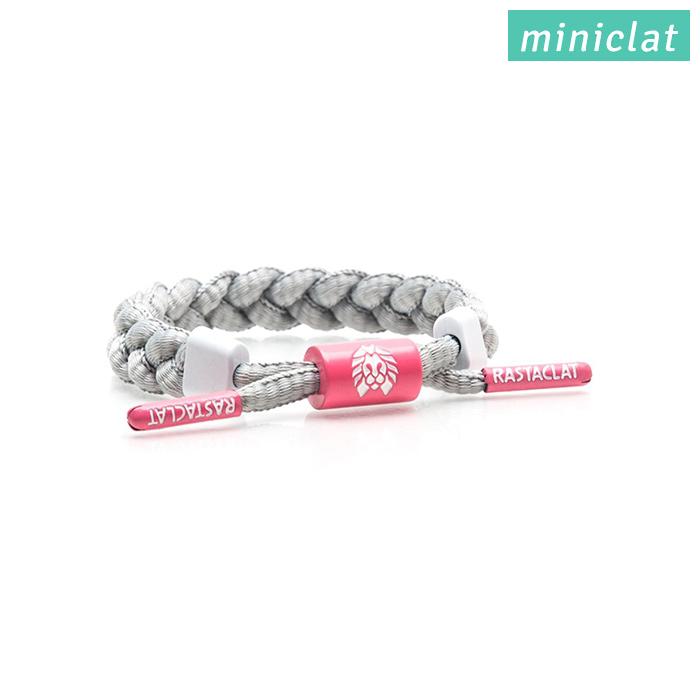 Rastaclat Miniclat - Amelia