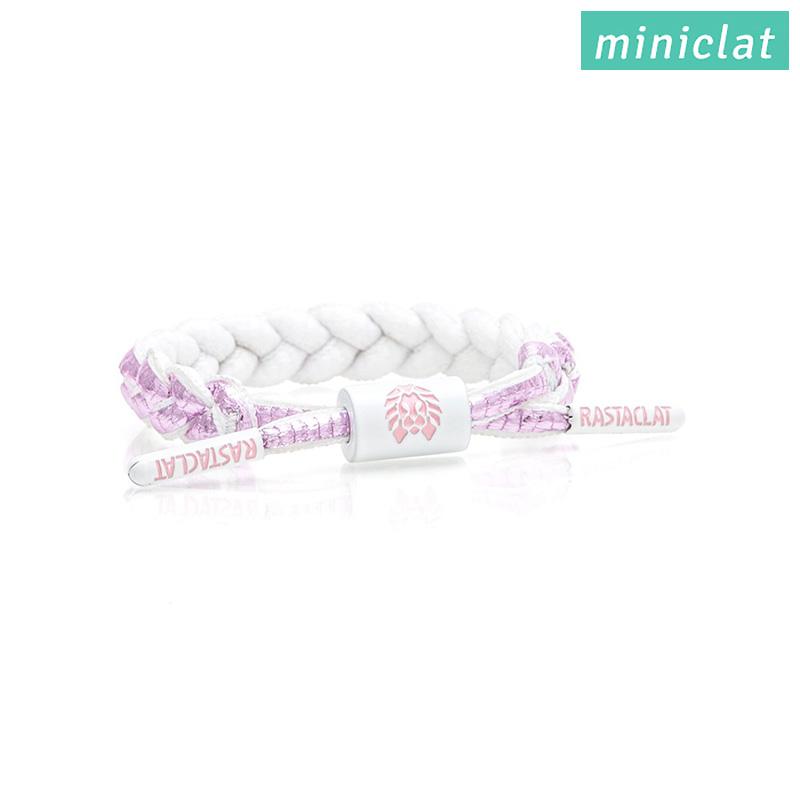 Rastaclat Miniclat - Poins