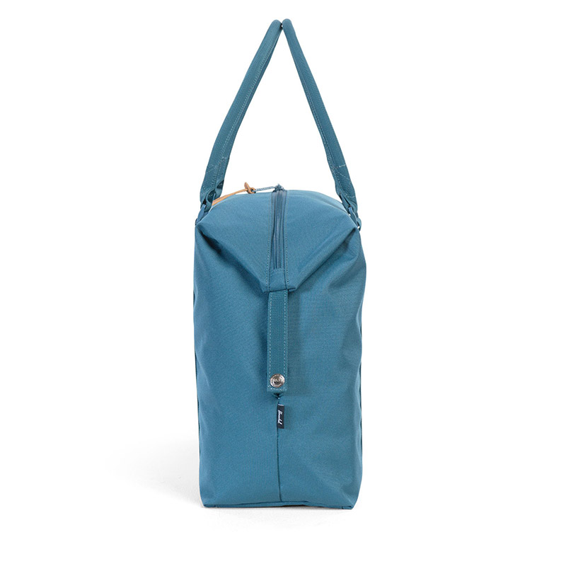 Herschel Strand Duffle - Indian Teal