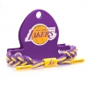 Rastaclat Classic - Los Angeles Lakers