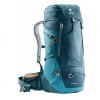 DEUTER Futura 30 - arctic-denim (blue-green)