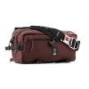 Chrome KADET Sling Messenger Bag - Java