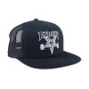 Thrasher Skategoat Mesh Cap - Navy