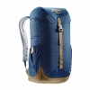 Deuter Walker - 16 L midnight-lion
