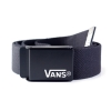 Vans Deppster Web Belt - Black