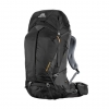 GREGORY Baltoro 65 A3 for Men - Shadow Black