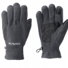 Columbia Men's Thermarator™ Glove - Graphite