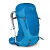 Osprey Sirrus 36 L for Women - Blue