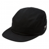 Vans Tavion Military Camper Hat - Black