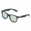 Vans Spicoli 4 Sunglasses - Dress Blues / Vans Scarab