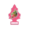 Little Trees Air Freshener - Cinna Berry