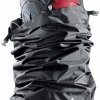Deuter Flight Cover 60 - Black