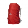 Gregory - Rain Cover 30L (Red)