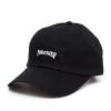 Thrasher Hometown Cap - Black