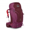 Osprey Kyte 46L for Women - Purple