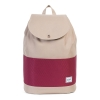 Herschel Reid Backpack - Brindle / Windsor Wine