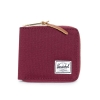 Herschel Walt Wallet - Windsor Wine