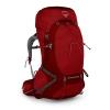 Osprey Atmos AG 65 L w/rc for Men - Red
