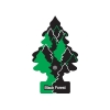 Little Trees Air Freshener - Black Forest
