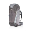 GREGORY Maven 55 for women size XS/SM - Forest Grey