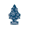 Little Trees Air Freshener - Ice Blue