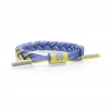 Rastaclat Miniclat - Deep Purple
