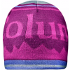 Columbia Heat™ Beanie - Deep Blush