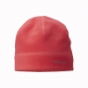 Columbia Thermarator™ Hat - Red Camellia